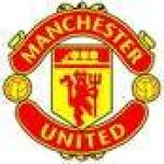 Group logo of Manchester United