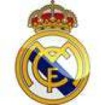 Group logo of REAL MADRID F.C