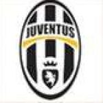 Group logo of JUVENTUS F.C