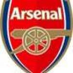 Group logo of ARSENAL F.C Fans